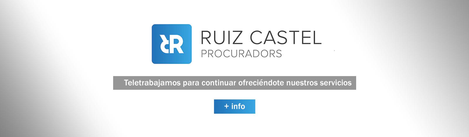 slider-ruizcastel04-cast